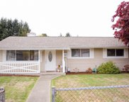 5608 S Mullen St, Tacoma image