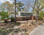 729 Wolfsnare Crescent, Northeast Virginia Beach image