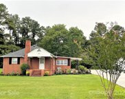 158 Beulah  Road, Statesville image
