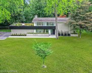 4066 LINCOLN, Bloomfield Twp image