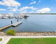 100 Lakeshore Drive Unit #L1, North Palm Beach image