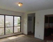 87-131 Helelua Street Unit J306, Waianae image