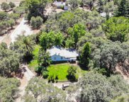 7145  Cavitt Stallman Road, Granite Bay image