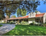 5464 JED SMITH Road, Hidden Hills image