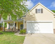 126 Spring Meadows Drive, Summerville image