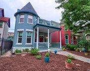 233 S Lincoln Street, Denver image