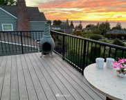 3521 Upland Avenue, Everett image