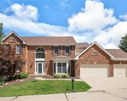 1715 Baxter Forest Valley, Chesterfield image