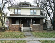 3033 Delaware  Street, Indianapolis image