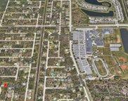 2055 Gale, Palm Bay image