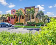 8989 Cambria Cir Unit 1807, Naples image