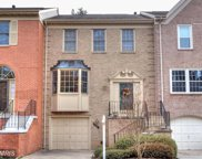 4668 LUXBERRY DRIVE, Fairfax image
