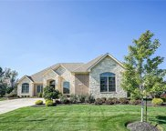 16730 Glen  Way, Westfield image