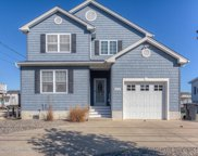 1838 Starboard Court, Toms River image