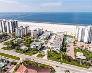 6500 ESTERO BLVD Unit G204, Fort Myers Beach image