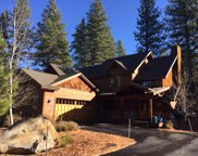 13087 Fairway Drive Unit A4B-7, Truckee image