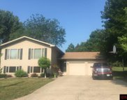 614 Sioux Lane, St. Peter image