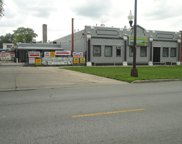 8020 South Dr Martin Luther King Jr Drive, Chicago image
