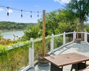 24613 Pedernales Cliff Trail, Spicewood image