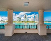 7063 Fisher Island Drive Unit #7063, Fisher Island image