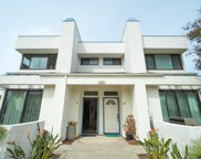 1366 Thomas Ave Unit #2, Pacific Beach/Mission Beach image