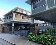 1649 Waikahalulu Lane Unit C11, Honolulu image