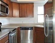 5855 N Kolb Unit #7206, Tucson image