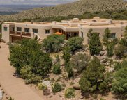 227 Spring Creek Lane NE, Albuquerque image