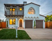 1015 Lincoln Ct, San Jose image