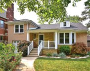 5862 North Keating Avenue, Chicago image