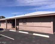 1406 W Camelback Road, Phoenix image