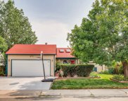 13182 West 62nd Drive, Arvada image
