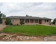 1409 County Road 36, Berthoud image