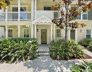 422     Silk Tree     47, Irvine image