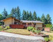 12909 Seattle Hill Rd, Snohomish image