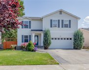 1012 Boatman Ave NW, Orting image