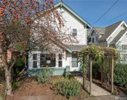 2704 S Irving St, Seattle image