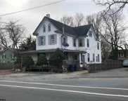 17 W Church Street, Absecon image