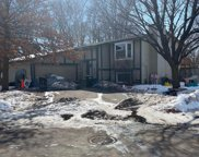 12468 Sycamore Street NW, Coon Rapids image