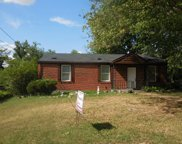 105 Ashwood Dr, Columbia image