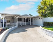 4768 Andalusia Ave, Clairemont/Bay Park image