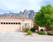 2224 E Stone Stable, Oro Valley image