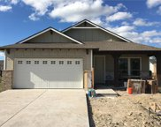 104 Dax Dr, Liberty Hill image