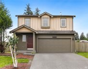 7216 286th Place NW, Stanwood image