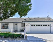 2448 Almaden Blvd, Union City image