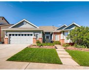 7285 Tenby Way, Castle Pines image