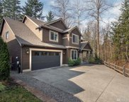 2921 S 356th Place, Federal Way image