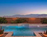 9 chateau Court, Rancho Mirage image