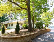 3044  Point Clear Drive, Tega Cay image