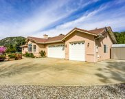 8303 Foothill Blvd, Pine Valley image